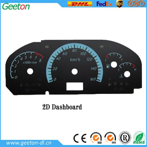 pixalux light panels excel at products with partial as the even makes the products truly 3d silk screen printing pc motorcycle digital speedometer