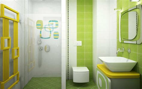 kerala home bathroom tile designs home combo