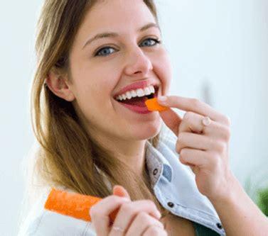 grace dental care clinic chiangmai