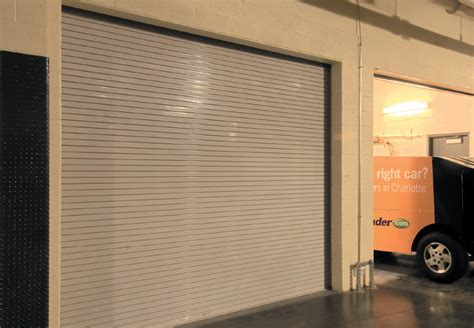Cookson Service Doors Marvin S Garage Doors Cookson Overhead Doors