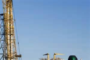 West Shelf Venture by Phase V Lng Expansion Karratha Gas Plant West