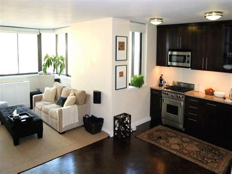 Apartment Living Room Ideas - small apartment living room ikea small living room designs