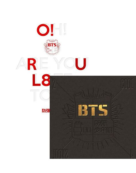 download mp3 bts intro o rul8 2 bts 2 cool 4 skool o rul8 2 combo