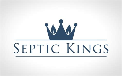 logo king and image gallery king crown logo