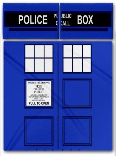 dr who gallifrey bed set queen new doctor who tardis bedding set who knows where or when y geeking juxtapost