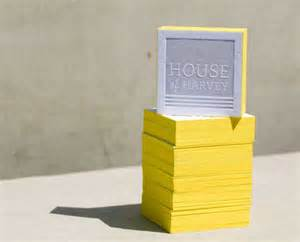 thick square business cards 25 to miss yellow business cards part2 best