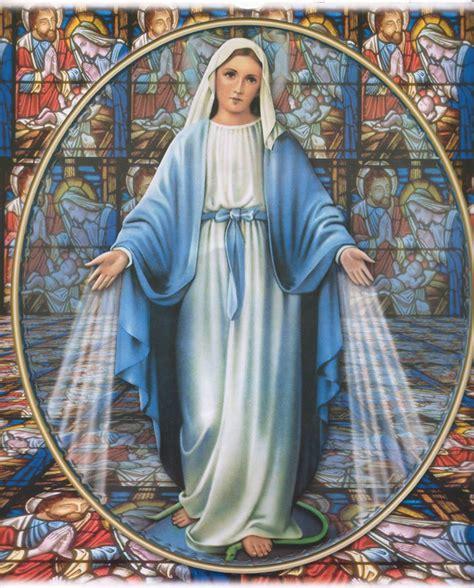 angelus paint adelaide comunidade nossa senhora das gra 231 as normandia e contendas