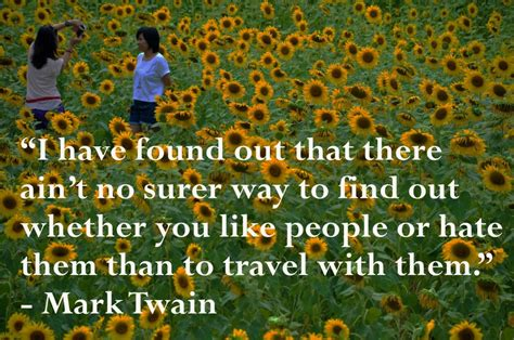 memorable travel quotes  share  friends