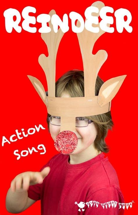 nutana christmas action songs 1000 images about simple craft ideas on imaginative play motor and paper