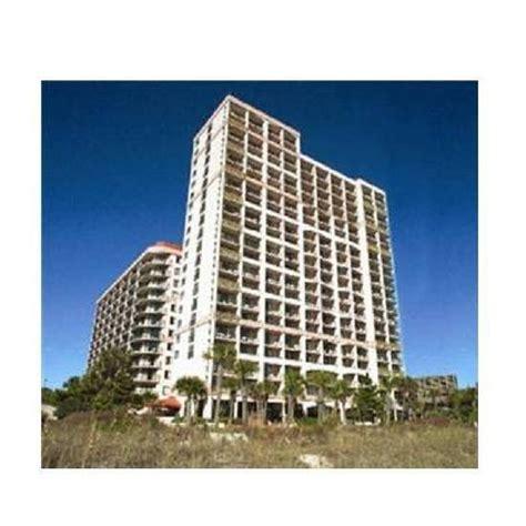 south side myrtle motels myrtle hotels find hotels in myrtle sc with