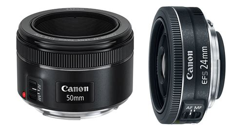 Canon Lensa Ef S 24mm F 2 8 Stm canon ef s 24mm f2 8 stm lens rumors