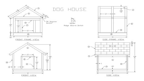 dog house floor plans wooden dog house plans free easy dogs houses plan wooden