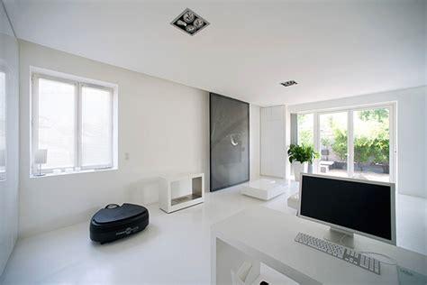 chic studio apartment interior design ideas apartment chic apartment design with bright theme in