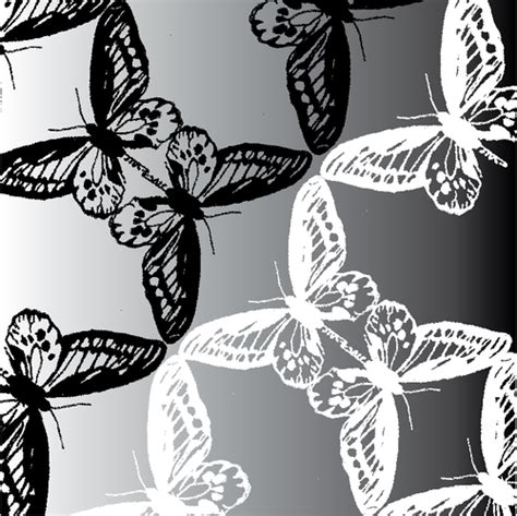 design pattern vs design principle 10 exles of principles of design images art design