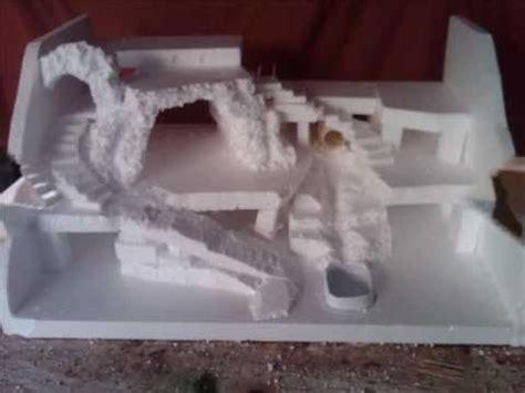 Crib At Home by How To Make A Crib Presepio