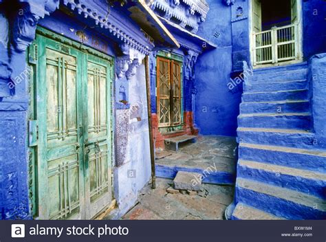 buy house in jodhpur buy house in jodhpur 28 images jodhpur cityscapes ज धप र नगरद श
