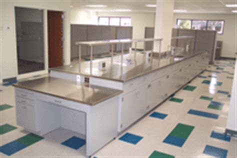 laboratory bench tops laboratory countertops bench tops psa labs
