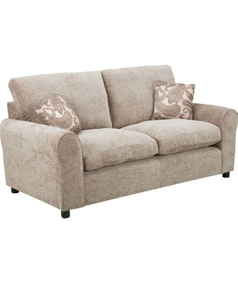 sofas argos sofa beds argos argos double sofa beds ebay thesofa
