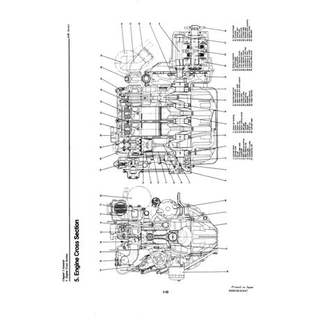 honda bf50a parts diagram honda engine diagram elsavadorla