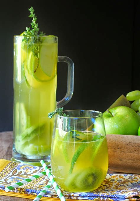 Blender Hello Membuat Minuman 13 resep minuman segar dingin rumahan mudah dibuat