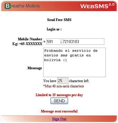 como mandar sms gratis bajar para celular como mandar mensajes sms gratis x internet