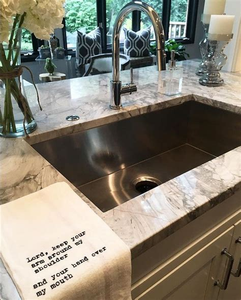 kitchen faucets uk 1000 ideas about kitchen taps on cheap