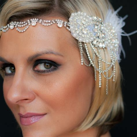 what a betty beautiful headbands hats and headwear for what a betty beautiful headbands hats and headwear for