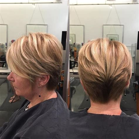 short layers all over hair 14 best images about my hair on pinterest aunt strength