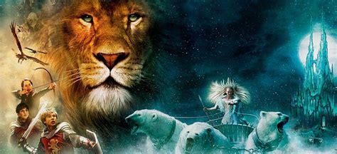 libro the lion and the las cr 243 nicas de narnia la silla de plata el rodaje podr 237 a comenzar en noviembre