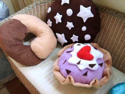 cuscino abbraccio cuscino come abbraccio per la casa e per te decorare