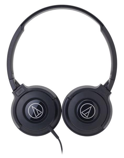 Audio Technica Ath S100is 1 ath s100is audio technica s e a