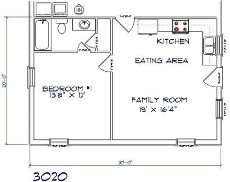 barn apartment floor plans 86 best barndominium images on pinterest floor plans