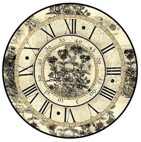printable antique clock face designs 96 best clock faces images on pinterest clock faces