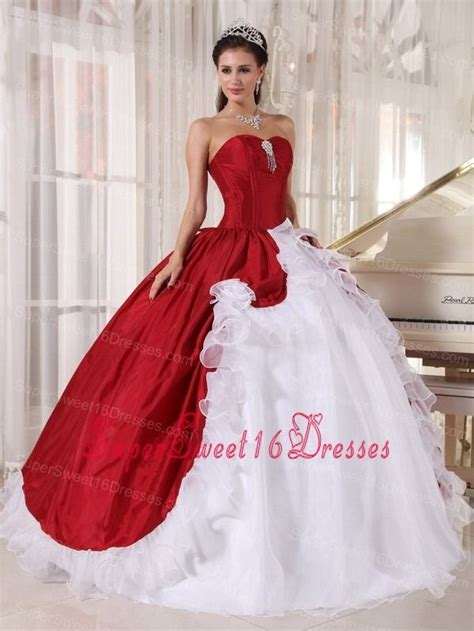 Dress Sweet Two Color Mix Import Premium Quality 1000 images about 2014 pretty quinceanera dresses on designer sweet 16