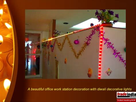 decorative lights for diwali at home diwali decorative lights manufacturers