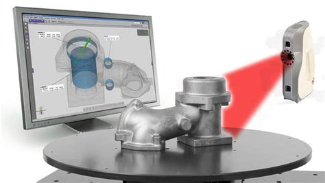 3d scanner with 3d scanners for engineering with solidworks
