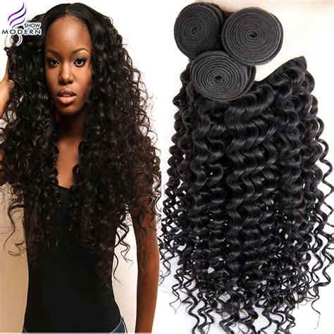 aliexpress buy 7a malaysian hair weave