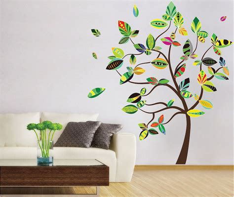 large wall mural decals abstract tree wall decal tree wall decal murals