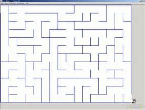 maze maker free download