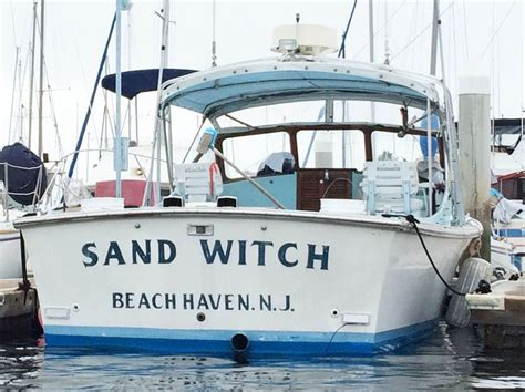 best names for my boat best boat names for funny boaters all things boat name