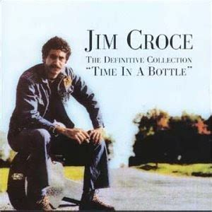 nonton film quicksilver pandora bagque lyric time in a bottle by jim corce