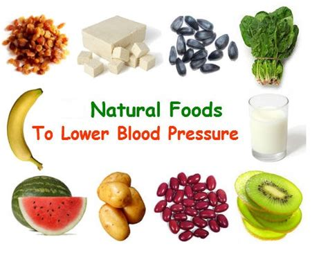 10 remedies for high blood pressure mcmbelt