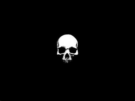 small skull small black skull tattoos pirate skulls
