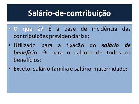 clculo contribuio inss autnomo 2016 tabela de contribuio mensal inss mpsgovbr tabela de