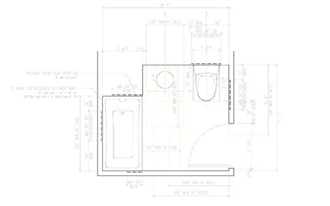 dimensions for wheelchair accessible bathroom fair 60 handicap bathroom size decorating inspiration of