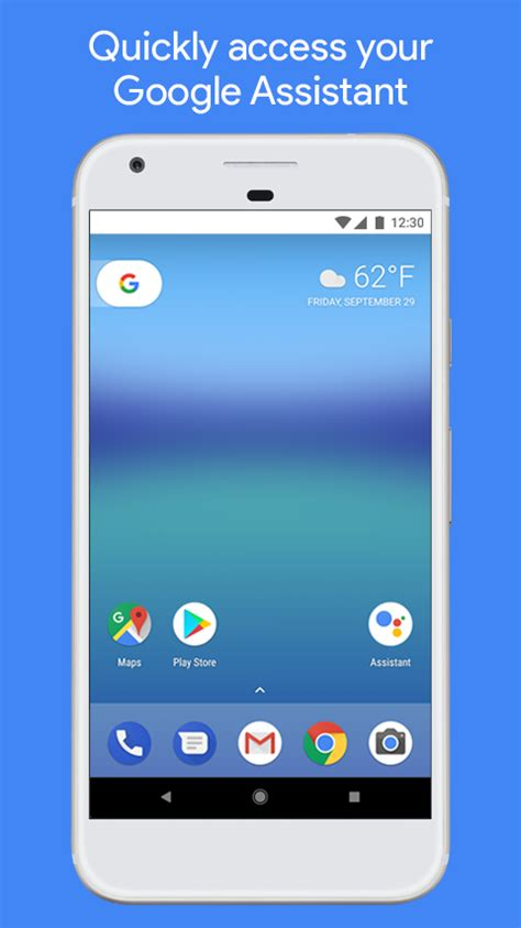 17 new and notable android apps from the last 2 weeks 2 16 new and notable android apps and live wallpapers from