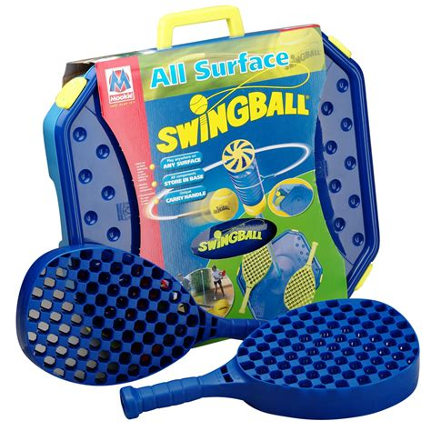 swing ball sets swingball