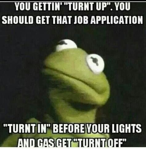 Turnt Up Meme - turnt up for what funny pictures pinterest