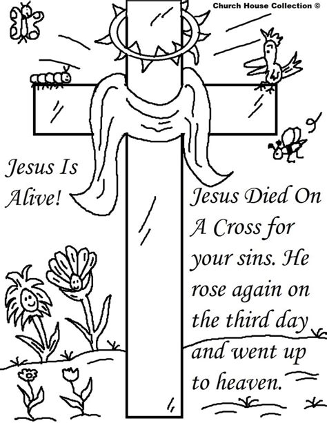preschool coloring pages easter religious coloring pages religious easter coloring pages printable