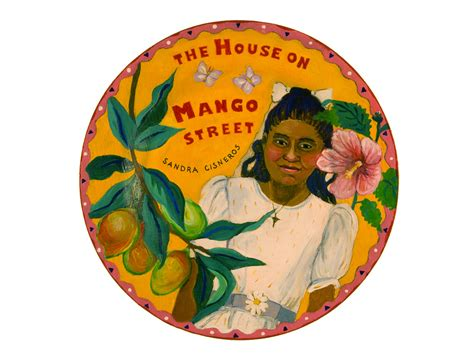 the house on mango street top 10 contemporary mexican novels you must read